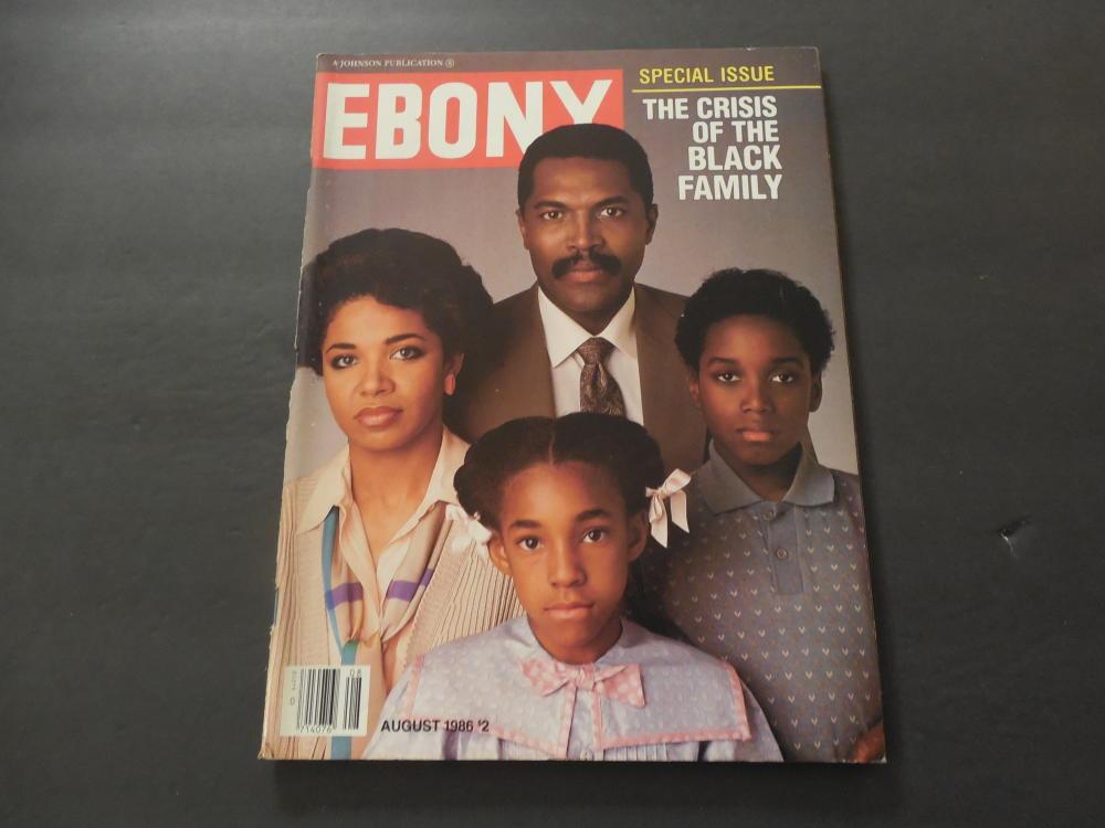 Search ebony amateur black amateur black
